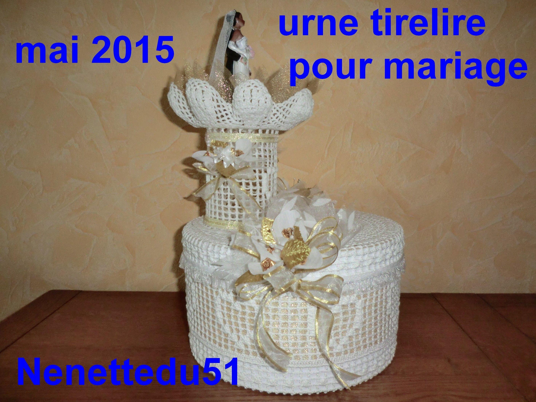 crochet bapteme communion mariage page 2. Black Bedroom Furniture Sets. Home Design Ideas